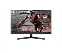 LG Monitor PC 32GN600-B UltraGear Gaming 32'' LCD Nero