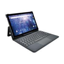 """Mediacom Smartpad Azimut 2 Wì-Fì + 4G LTE 4GB 64GB con Tastiera 10.1"""""""
