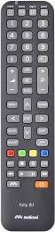 Meliconi FULLY 8.1 Telecomando Universale