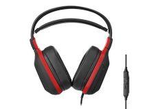 Pro Gaming 50 Esport Red - Cuffie per videogiocatori
