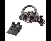 Volante da corsa Drive Pro GS 700