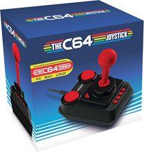 Retro Games Ltd TheC64 Mini - Joystick
