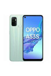 Vodafone Oppo A53S Dual Sim Verde 128GB 4GB