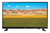 """Samsung Smart Tv HD 32"""" UE32T4300 (2020) HDR Ultra Clean View"""