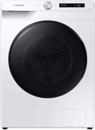 Samsung Lavasciuga Ai Touch WD10T534DBW/S3 Caricamento Frontale 10KG