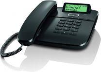 Telefono Cordless Gigaset DA611 Display