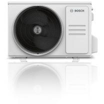 Bosch Clima 3000i condizionatore unità esterna 5,3 kW