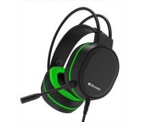 Xtreme Cuffie Gaming XBOX