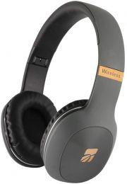 Xtreme Cuffie Cordoba Wireless Bt 5.0