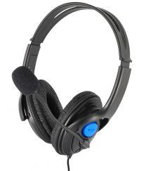 XTREME X22PRO Stereo HeadPhone 90478