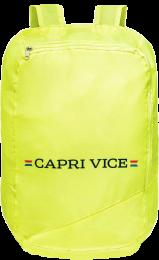 Zaino Capri Vice
