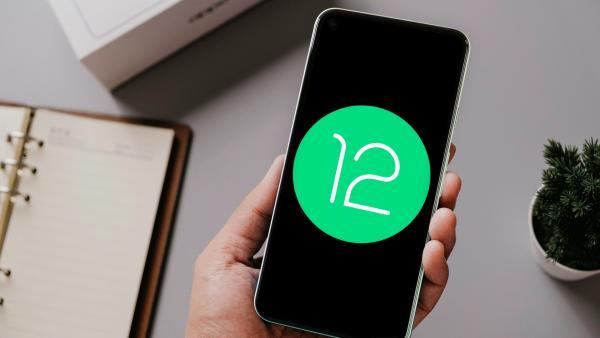 Android 12 è qui, cosa c'è da sapere sul nuovo sistema operativo