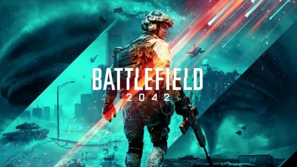 Battlefield guarda al futuro, ecco la strategia di Electronic Arts