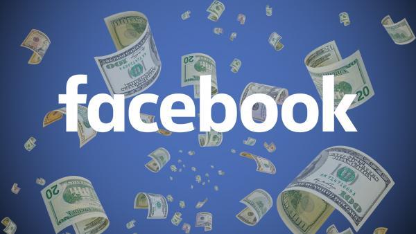 Facebook a pagamento sui dispositivi Apple?