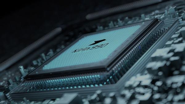 Huawei investe, nuovi chipset Kirin nel 2022?