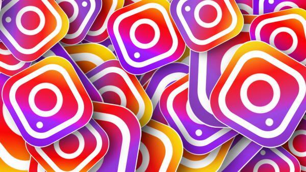 Instagram attento ai giovani, nuove funzioni in arrivo