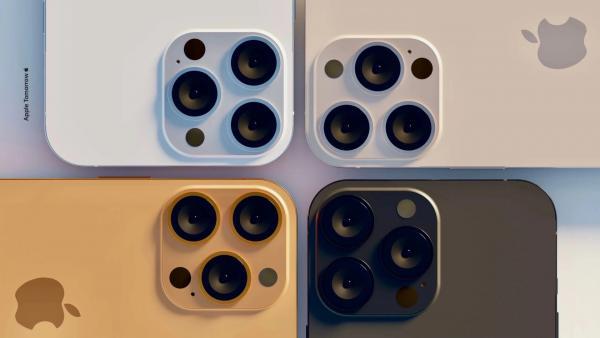 Sfida tra iPhone 13 e Nokia 3310, chi è il più resistente?