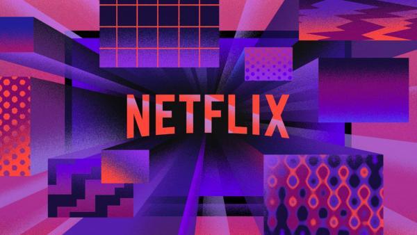 Netflix e videogiochi, il colosso pensa a una nuova evoluzione?