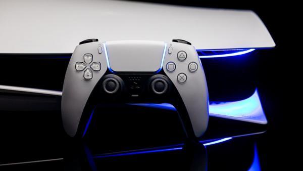 Tante esclusive in arrivo su PS5? Sony pronta a mosse importanti