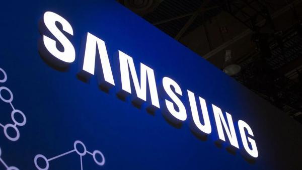 Samsung contro l'obsolescenza, piani chiari per i prossimi anni