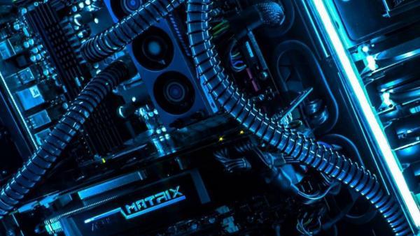 Pulizia PC, come migliorare le performance curando le componenti hardware