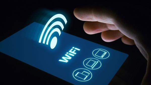 Segnale Wi-Fi troppo debole? Niente paura, ecco la soluzione