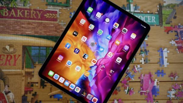 Ipad 2020 economico, Apple pronta a fare le cose in grande?