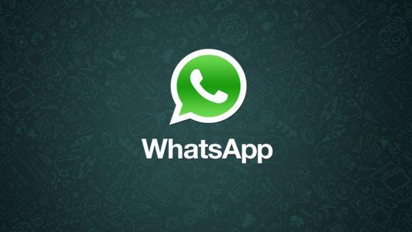Whatsapp si prepara ad accelerare i messaggi vocali