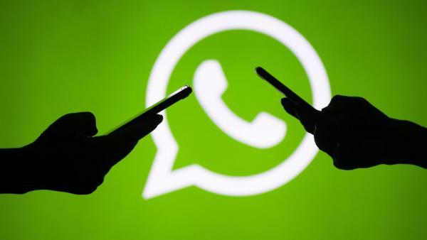 """Whatsapp si aggiorna, arrivano foto e video """"monouso"""""""