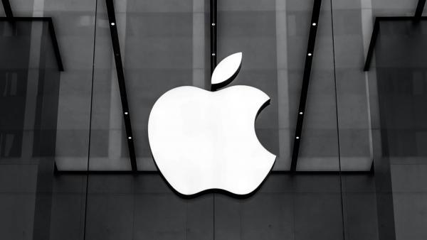 Apple annuncia le date della WWDC 2021